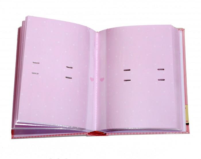 album szyty dzieci cy 200 zdj 10x15cm chrzest gedeon for you album szyty dzieci cy 200 zdj. Black Bedroom Furniture Sets. Home Design Ideas